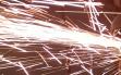 Rebarbar_banner